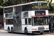 K 3AV HF2861 279X SHSS