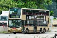 LB6749-6D