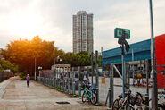 MTR Tai Po Bus Maintenance Centre 20160408 3