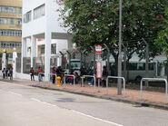 Maryrose School N1 1503