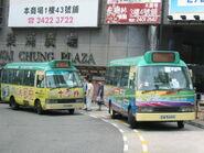 Metroplaza 1