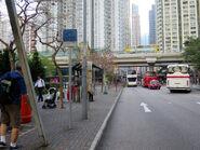 Munsang College HKI2 20180410