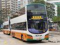 NWFB 5217 Chai Wan