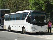NZ5109 Free MTR Shutlle Bus K1A 05-08-2017