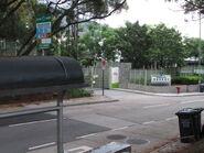 San Shek Wan YWCA Hostel 5