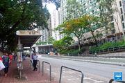 Shek Lin House Shek Wai Kok Estate 20160610 2
