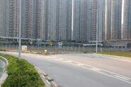 TongYinStreet20131229 3