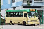 VA8579-89P