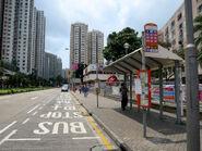 Yue Wan Estate1 20190408