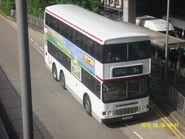 ADS134 rt5A (2010-08-15)