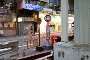 Argyle Street Shanghai Street 2 20151206