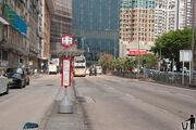 Cheung Sha Wan Road Tai Nan West Street 20180318