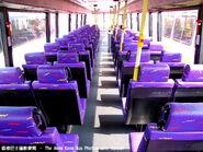Citybus Leyland Olympian upper decker 2
