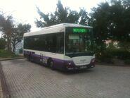 DBAY176 5 (2)