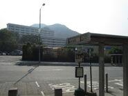 Hang Seng School of Commerce 2