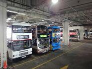KMB LCKD 3F Parking