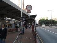 Shek Tong Street 3