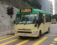 ToyotacoasterWJ2480,NT313