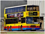 CTB S52 429 AAT 20121222