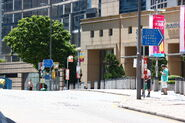 Cityplaza, King's Rd -201308