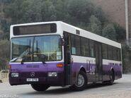 DBTSL O405 DB03R