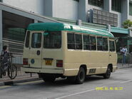 EK9319 002