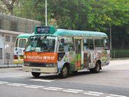 HKGMB 65A LF3298 Dec11