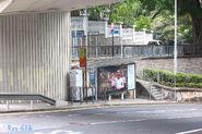 HK Zoological & Botanical Garden -20140310