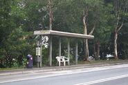 Hang Ha Po-W2