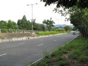 Hung Tin Road 2