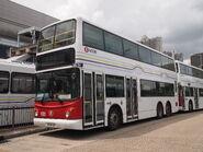 MTR 601 JS6193