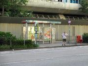 Richland Gardens Shopping Centre N2 201509
