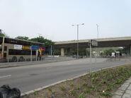Tin Fuk Road 2