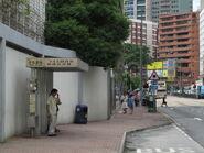 Trade Square