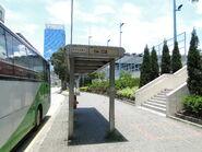 WKR Lam Wah St PG-1