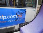 Wrightbus2015 Mark