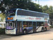 6583 CTB B5 15-01-2020
