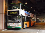 971 3044 SPW