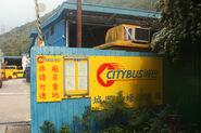 CTB Siu Ho Wan Depot 20160308