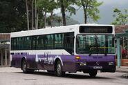DBAY73 C9(2)