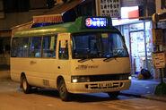 EV493 HKGMBN51