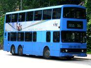 FV5139 30X