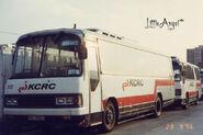 KCR916R-2