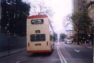 KMB N347 CT6189 2D rear