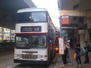 Kiang Hsi Street(2)