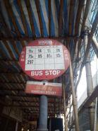 Kiang Hsi Street
