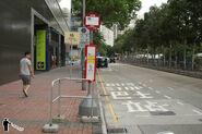 King Yip Street 2 20160703
