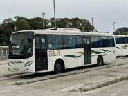 MN16 NLB 23 22-06-2020