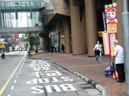 Shantung Street Shanghai Street