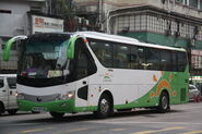 Sun Bus RC3713